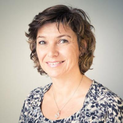 Andrea Bühler