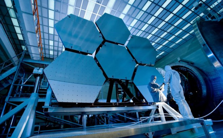 Technology4U digital monatliche Veranstaltung