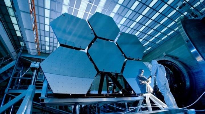 Technology4U digital